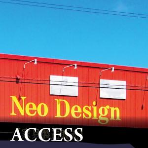i_access